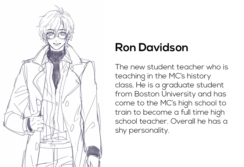 Ron%20character%20sheet.png