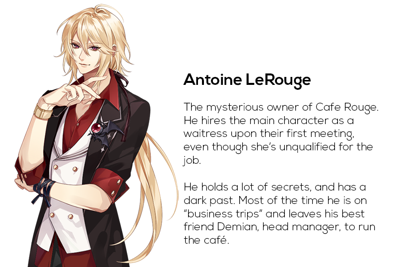 Antoine%20character%20sheet.png