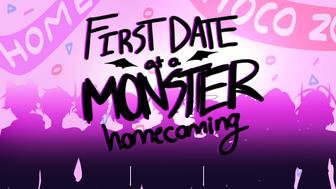 Monster high dating simulators no download